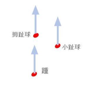 20170325001_20170325074244d3d.jpg