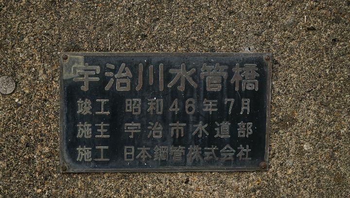 DSC06844.jpg