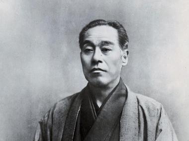 20170217 福沢諭吉