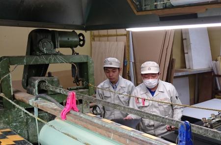 新入社員研修_DSC_2171