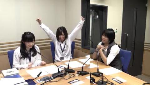 【公式】『Fate/Grand Order カルデア・ラジオ局』 #05  (2017年2月7日配信) ゲスト:鶴岡聡さん