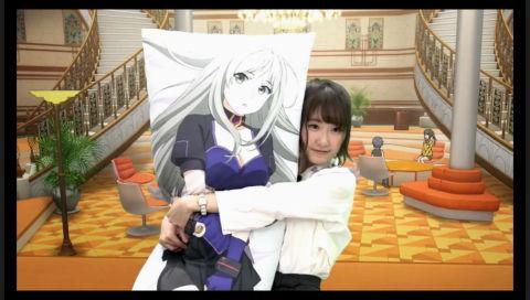 スクールガールストライカーズ Niconico Channel