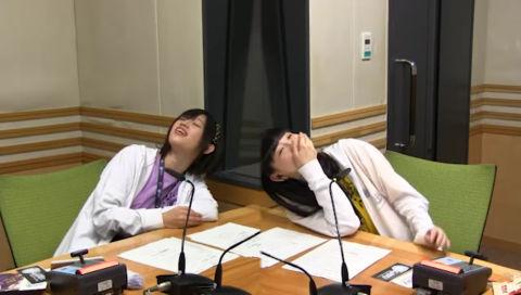 【公式】『Fate/Grand Order カルデア・ラジオ局』 #08 (2017年2月28日配信)