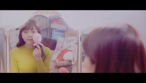 三森すずこ「恋はイリュージョン」MV short ver.(7thシングル)