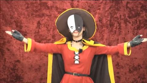 《ゲスト:高橋李依・茅野愛衣・Machico》「なますに!」第29回 「このすばチャンネル☆」特別編