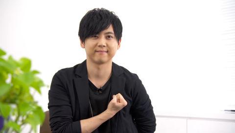 TVアニメ「進撃の巨人」Season 2 放送記念 梶裕貴インタビュー