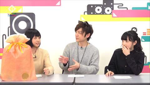 【声優動画】 ライブダムカンパニー #23