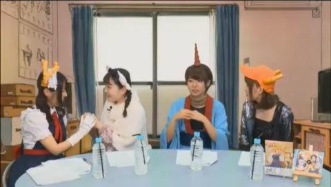 TVアニメ「小林さんちのメイドラゴン」 ~ちょろゴンずのなまほうそう~第6回