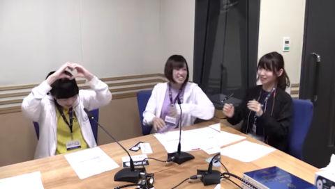 【公式】『Fate/Grand Order カルデア・ラジオ局』 #13 (2017年4月4日配信) ゲスト:大久保瑠美さん
