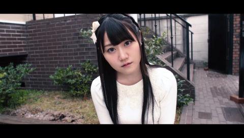 「もしも小倉唯が・・・」第1話_定番好きな彼女 |KFC