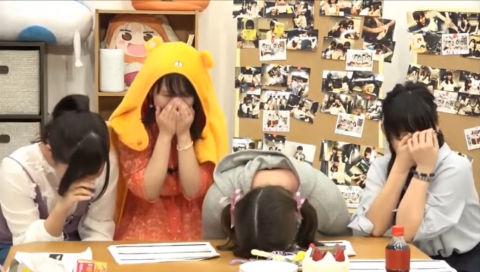 『干物妹!うまるちゃん』第10巻OAD同梱版発売記念 「ダラなま リターンズ」
