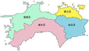 shikoku889712.png