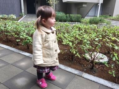 piyoko20170302-4.jpg