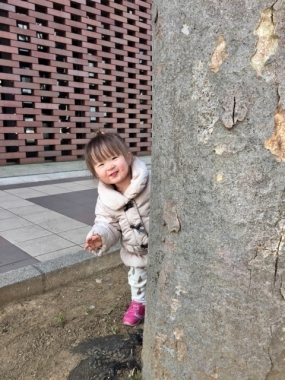 piyoko20170310-7.jpg