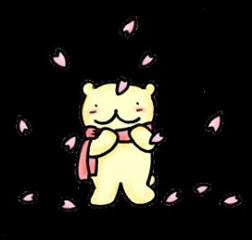 piyoko20170414-17.jpg