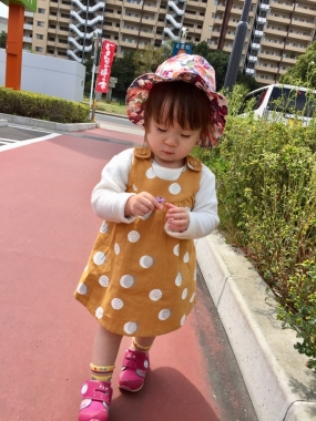 piyoko20170417-11.jpg
