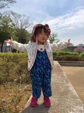 piyoko20170417-2.jpg