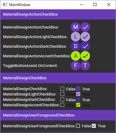 MaterialDesignCheckBox-DarkThemes.png