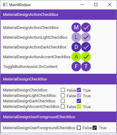 MaterialDesignCheckBox-LightThemes.png