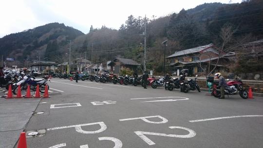 20170311_07.jpg