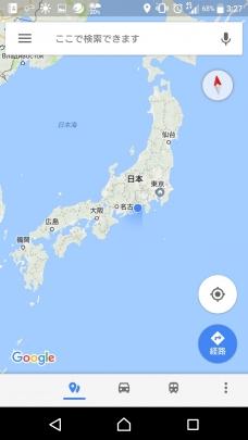 20170318_32.jpg
