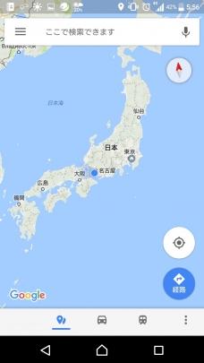 20170318_33.jpg