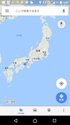 20170318_34.jpg