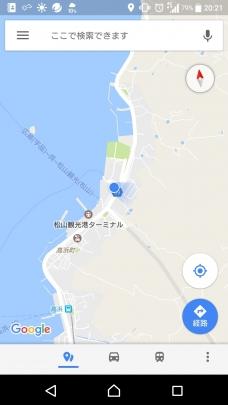 20170318_37.jpg