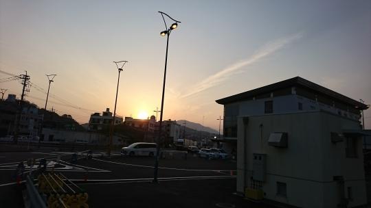 20170319_51.jpg