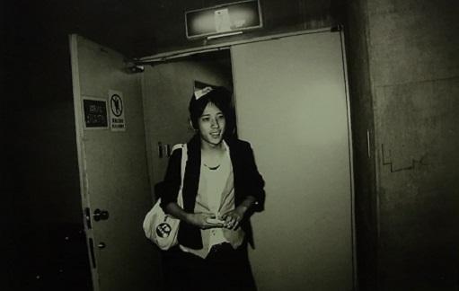 2008写真集g