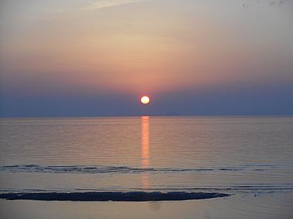 sun-02.jpg