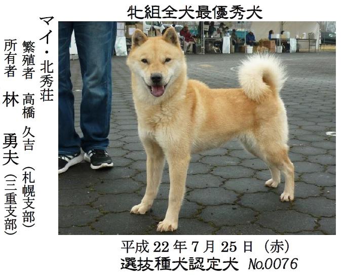 20170326岐阜03