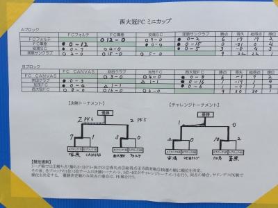 S__36372575.jpg