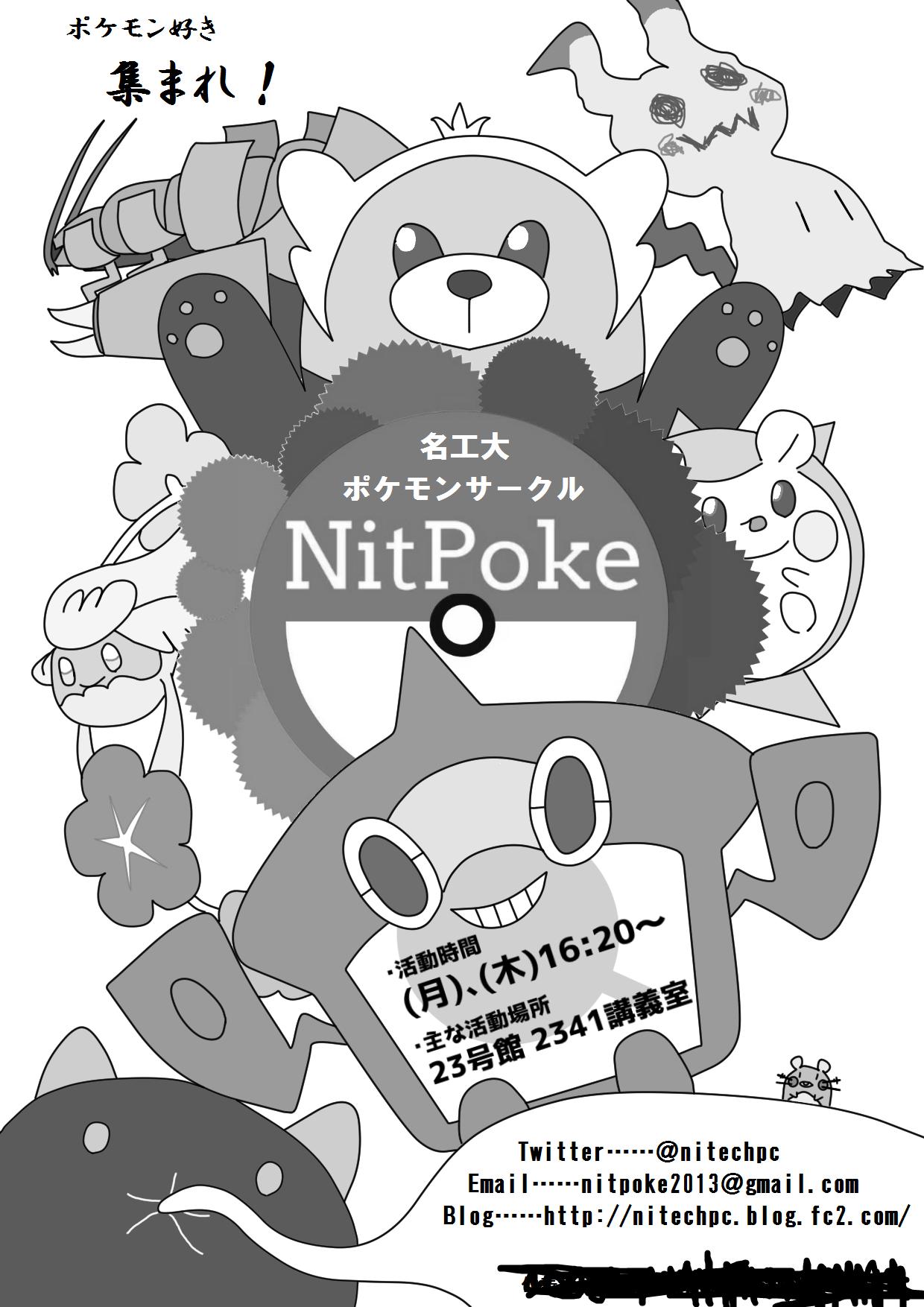 NitPoke2017.png