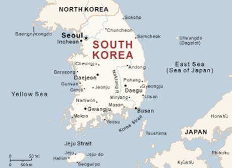 韓国 北朝鮮 名称 分断国家 南鮮 SOUTHKOREA 朝鮮 it UNKO コリエイト