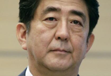 安倍首相 内閣 稲田朋美 防衛相 答弁 森友学園
