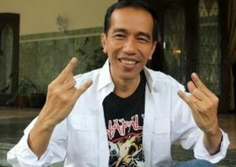 インドネシア 高速鉄道 ジョコ大統領 ジャカルタ スラバヤ 中国 受注 裏切り 不義