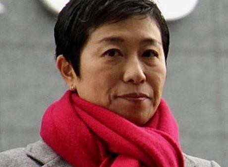 民進党 産経新聞 圧力 報道の自由 真相解明 質問状 生コン アンコン 連帯ユニオン 北朝鮮