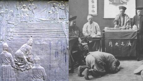 韓国人 歴史 中国 属国 OINK コリエイト ウリナラファンタジー 事大主義 万年属国