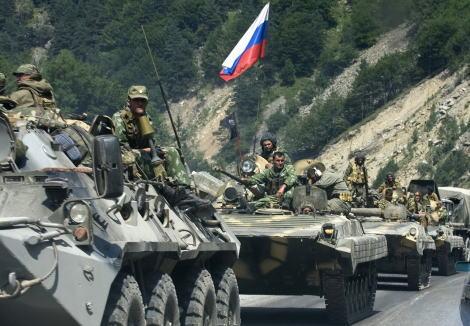 ロシア 北朝鮮 朝鮮半島 朝鮮半島危機