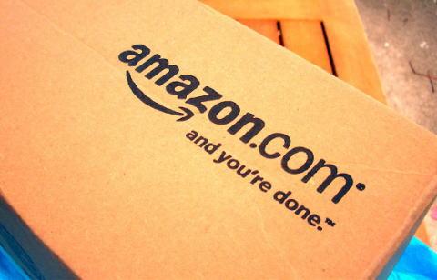 Amazon マーケットプレイス 中華業者 詐欺