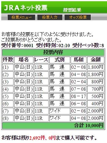 2017satsuki.jpg