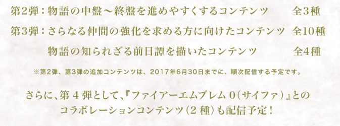 bandicam 2017-04-12 19-12-01-512