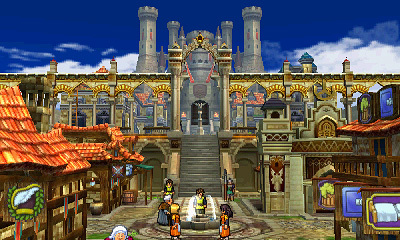 Dragon-Quest-XI_03-06-17_003.jpg