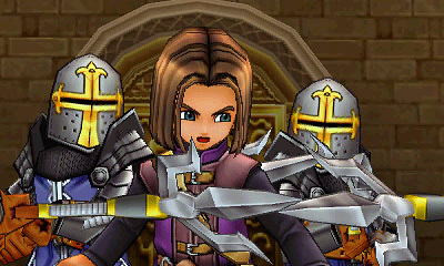 Dragon-Quest-XI_03-06-17_008.jpg