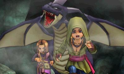 Dragon-Quest-XI_03-06-17_013.jpg