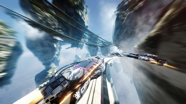 Fast-RMX-March-3-Dated.jpg