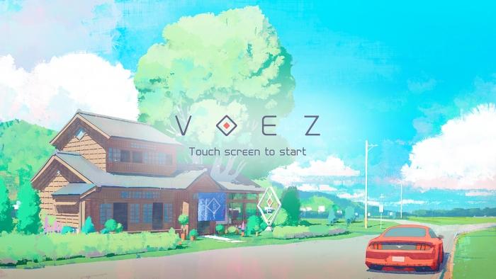 VOEZ-NS-043.jpg