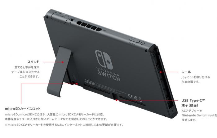 body-switch01-back.jpg