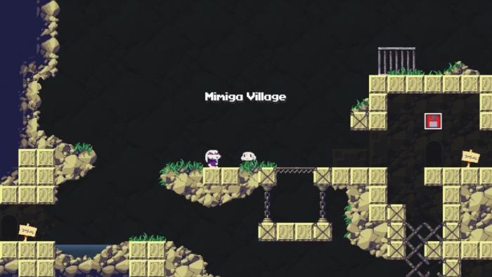 cave-story-plus_5.jpg